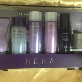 Hera Trial Set