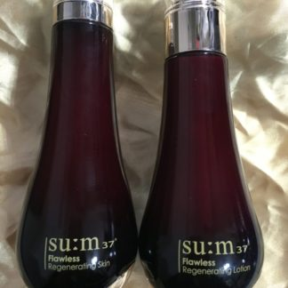 sum37 flawless skin lotion