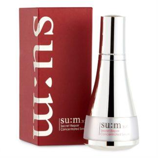 secret repair concentrated serum