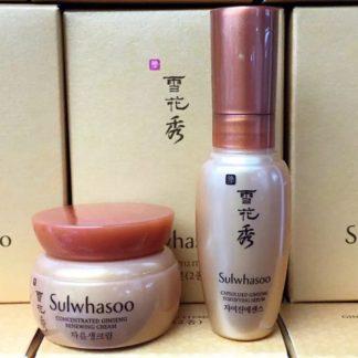 ginseng kit-2 items