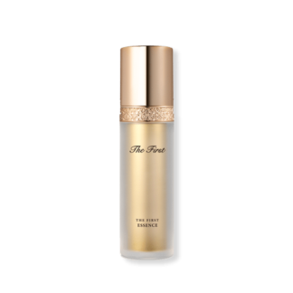 the first essence 50ml