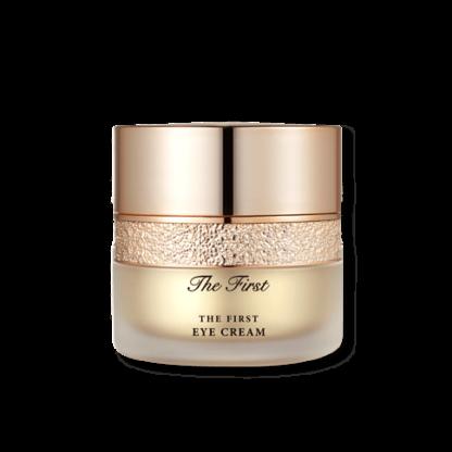 the first eye cream 25ml