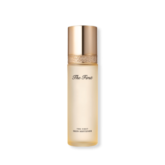 the first skin softener 150ml