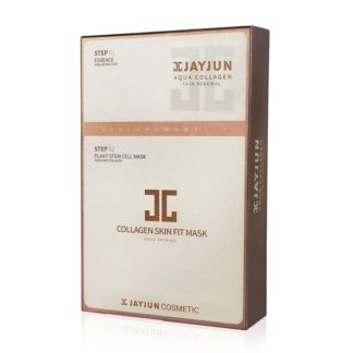 JayJun Collagen Ski Fit Mask