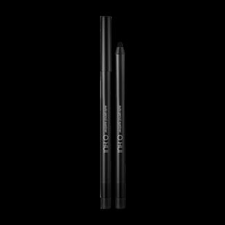 Auto Pencil Eyeliner