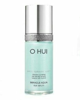 Miracle Aqua Eye Serum 20g