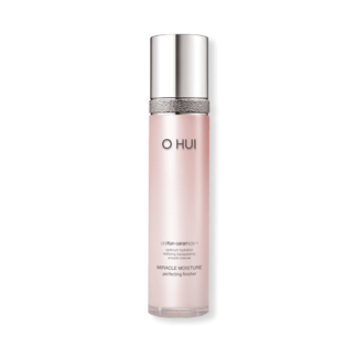 Miracle Moisture Perfecting Finisher 45ml