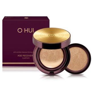 O HUI Age Recovery Cushion