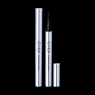 Quick Blush Eyeliner 0.6g