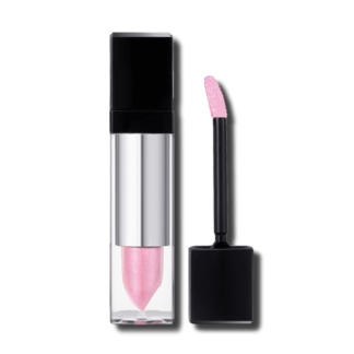 Rouge Real Gloss 5.5ml
