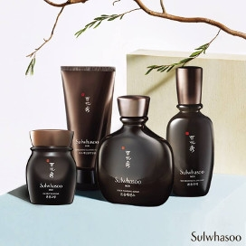 Sulwhasoo - Men 男士