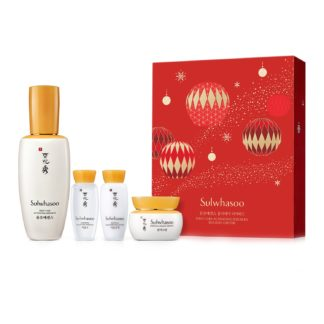 Sulwhasoo First Care Activating Serum EX Special Set