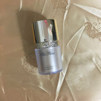 The First Essence 5ml