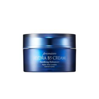 AHC Premium Hydra B5 Cream 50ml