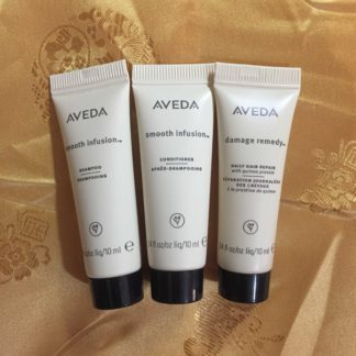 Aveda Shampoo Condition Travel Set
