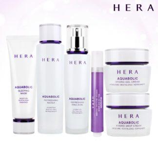 Hera - Aquabolic 水活致潤