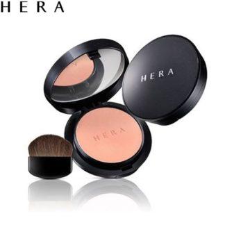 Hera - Face Makeup 面部化妝