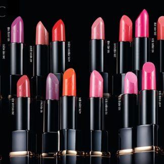 Hera - Lip Makeup 脣部化妝