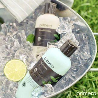 Primera - Mint Refreshing 青大麥苗